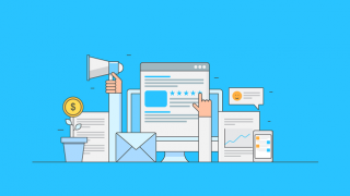 14 Secretos del Marketing de Contenidos para Convertir Visitas en Leads